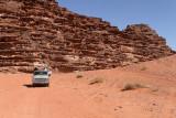 2506 Voyage en Jordanie - IMG_3012_DxO web2.jpg