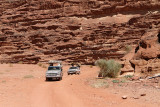 2507 Voyage en Jordanie - IMG_3013_DxO web2.jpg