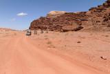 2509 Voyage en Jordanie - IMG_3015_DxO web2.jpg