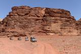 2510 Voyage en Jordanie - IMG_3016_DxO web2.jpg