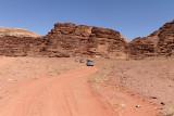 2511 Voyage en Jordanie - IMG_3017_DxO web2.jpg