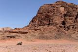 2513 Voyage en Jordanie - IMG_3019_DxO web2.jpg