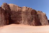 2514 Voyage en Jordanie - IMG_3020_DxO web2.jpg