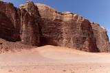 2516 Voyage en Jordanie - IMG_3022_DxO web2.jpg
