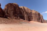 2519 Voyage en Jordanie - IMG_3025_DxO web2.jpg