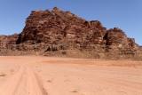 2520 Voyage en Jordanie - IMG_3026_DxO web2.jpg