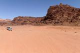 2521 Voyage en Jordanie - IMG_3027_DxO web2.jpg