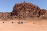 2524 Voyage en Jordanie - IMG_3031_DxO web2.jpg