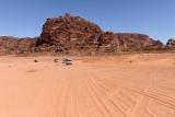 2525 Voyage en Jordanie - IMG_3032_DxO web2.jpg