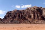 2526 Voyage en Jordanie - IMG_3033_DxO web2.jpg