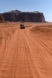 2531 Voyage en Jordanie - IMG_3038_DxO web2.jpg
