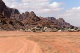 2536 Voyage en Jordanie - IMG_3043_DxO web2.jpg