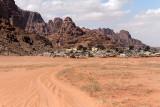 2537 Voyage en Jordanie - IMG_3044_DxO web2.jpg
