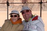 2539 Voyage en Jordanie - IMG_3046_DxO web2.jpg