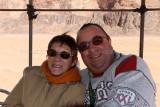 2541 Voyage en Jordanie - IMG_3048_DxO web2.jpg