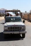 2543 Voyage en Jordanie - IMG_3050_DxO web2.jpg