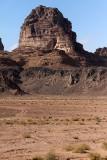 2545 Voyage en Jordanie - IMG_3052_DxO web2.jpg