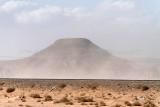2549 Voyage en Jordanie - IMG_3056_DxO web2.jpg
