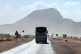 2551 Voyage en Jordanie - IMG_3058_DxO web2.jpg