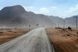 2553 Voyage en Jordanie - IMG_3060_DxO web2.jpg