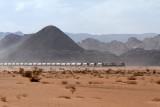 2554 Voyage en Jordanie - IMG_3061_DxO web2.jpg