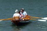 4341 Semaine du Golfe 2011 - Journ'e du vendredi 03-06 - IMG_4083_DxO web.jpg