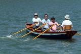 4343 Semaine du Golfe 2011 - Journ'e du vendredi 03-06 - IMG_4085_DxO web.jpg