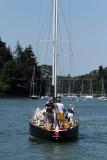 4355 Semaine du Golfe 2011 - Journ'e du vendredi 03-06 - IMG_4097_DxO web.jpg