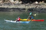 4356 Semaine du Golfe 2011 - Journ'e du vendredi 03-06 - IMG_4098_DxO web.jpg