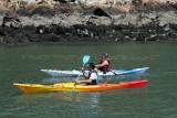 4358 Semaine du Golfe 2011 - Journ'e du vendredi 03-06 - IMG_4100_DxO web.jpg