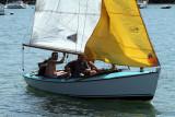 4362 Semaine du Golfe 2011 - Journ'e du vendredi 03-06 - IMG_4104_DxO web.jpg