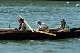 4364 Semaine du Golfe 2011 - Journ'e du vendredi 03-06 - IMG_4105_DxO web.jpg