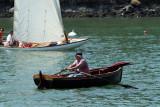 4369 Semaine du Golfe 2011 - Journ'e du vendredi 03-06 - IMG_4110_DxO web.jpg