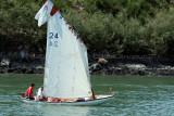 4371 Semaine du Golfe 2011 - Journ'e du vendredi 03-06 - IMG_4112_DxO web.jpg