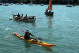 4375 Semaine du Golfe 2011 - Journ'e du vendredi 03-06 - MK3_8487_DxO web.jpg