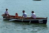 4381 Semaine du Golfe 2011 - Journ'e du vendredi 03-06 - IMG_4116_DxO web.jpg