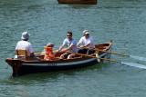 4382 Semaine du Golfe 2011 - Journ'e du vendredi 03-06 - IMG_4117_DxO web.jpg