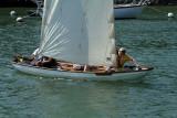4383 Semaine du Golfe 2011 - Journ'e du vendredi 03-06 - IMG_4118_DxO web.jpg