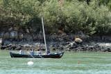 4385 Semaine du Golfe 2011 - Journ'e du vendredi 03-06 - IMG_4120_DxO web.jpg
