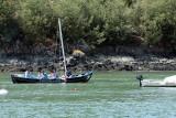 4386 Semaine du Golfe 2011 - Journ'e du vendredi 03-06 - IMG_4121_DxO web.jpg