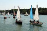 4387 Semaine du Golfe 2011 - Journ'e du vendredi 03-06 - MK3_8492_DxO web.jpg