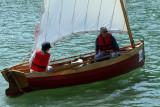 4391 Semaine du Golfe 2011 - Journ'e du vendredi 03-06 - IMG_4122_DxO web.jpg