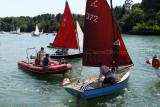 4404 Semaine du Golfe 2011 - Journ'e du vendredi 03-06 - MK3_8506_DxO web.jpg