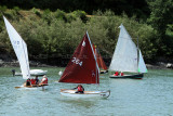4408 Semaine du Golfe 2011 - Journ'e du vendredi 03-06 - IMG_4126_DxO web.jpg