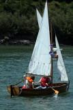4409 Semaine du Golfe 2011 - Journ'e du vendredi 03-06 - IMG_4127_DxO web.jpg