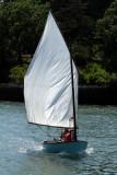 4411 Semaine du Golfe 2011 - Journ'e du vendredi 03-06 - IMG_4128_DxO web.jpg