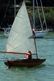 4412 Semaine du Golfe 2011 - Journ'e du vendredi 03-06 - IMG_4129_DxO web.jpg