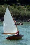 4413 Semaine du Golfe 2011 - Journ'e du vendredi 03-06 - IMG_4130_DxO web.jpg