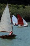 4415 Semaine du Golfe 2011 - Journ'e du vendredi 03-06 - IMG_4132_DxO web.jpg