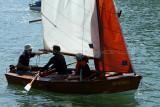 4417 Semaine du Golfe 2011 - Journ'e du vendredi 03-06 - IMG_4134_DxO web.jpg